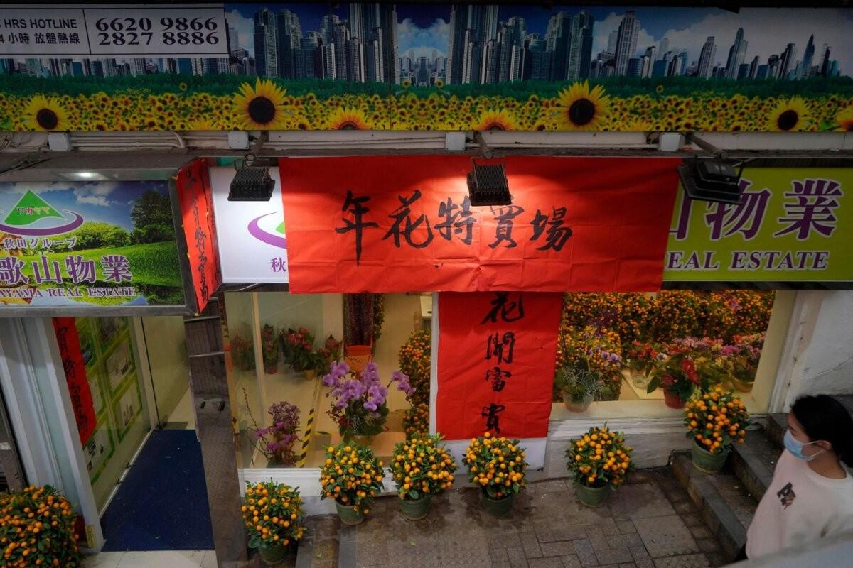 Investori uus murekoht: kiiresti aeglustuv Hiina majandus