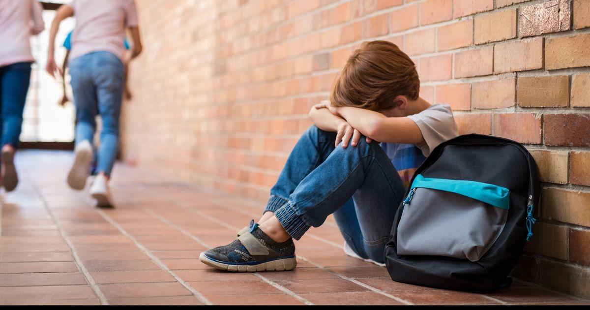 Vaimne vägivald ja lapsohvrid on lähiaastatel suurema tähelepanu all