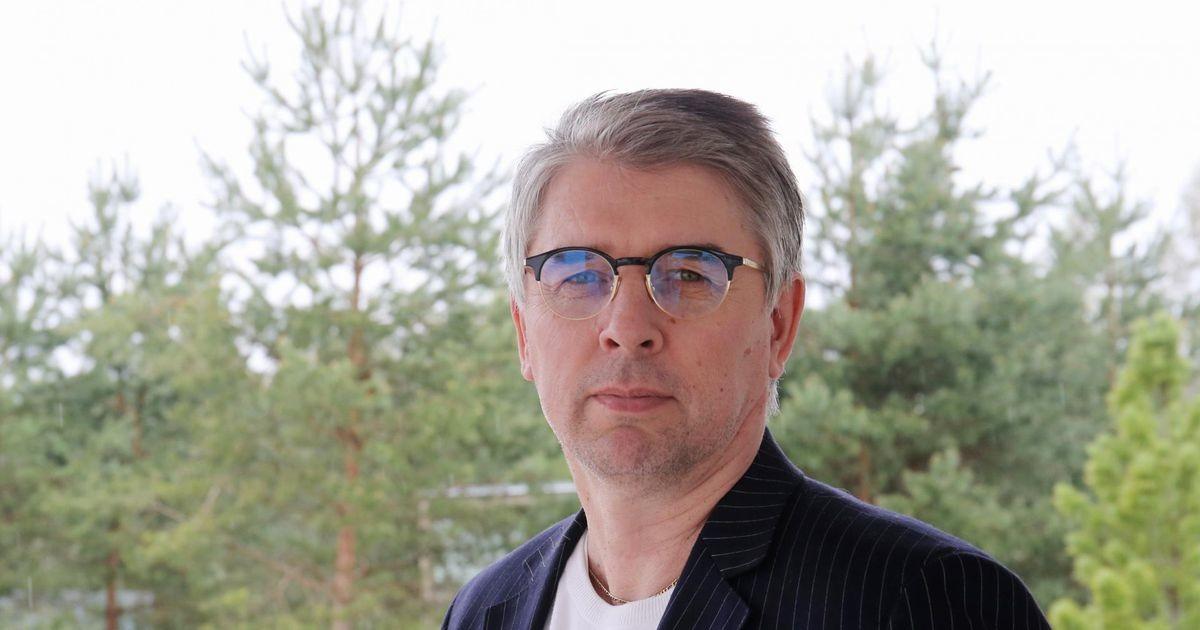 Jaanus Kriiski kolumn: Mitteolümpiaalad – viimane ausa mängu kants spordis