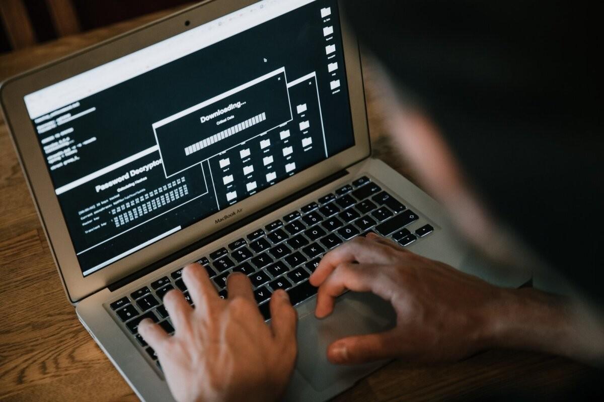 Valitsus lubab kõigile eestlastele ülikiiret internetti aastaks 2030