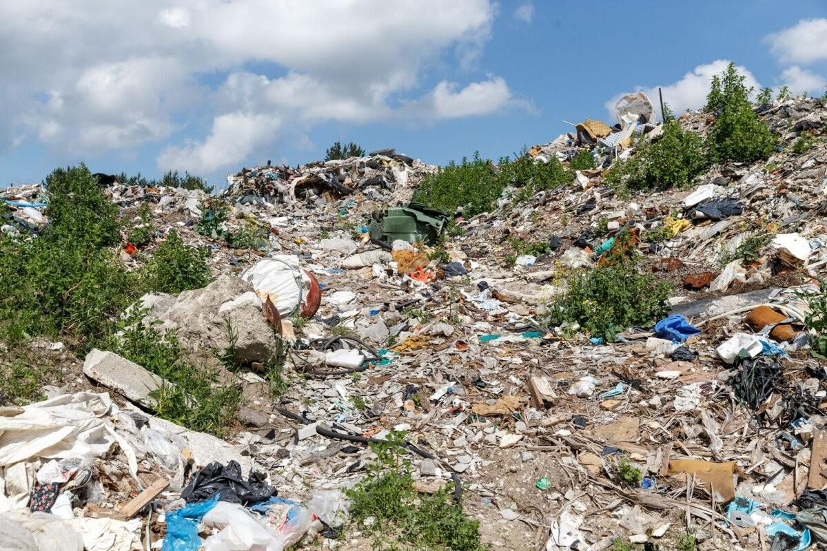 Eesti Ekspress: riigile tehakse pakendiaktsiisiga kümneid miljoneid eurosid külma