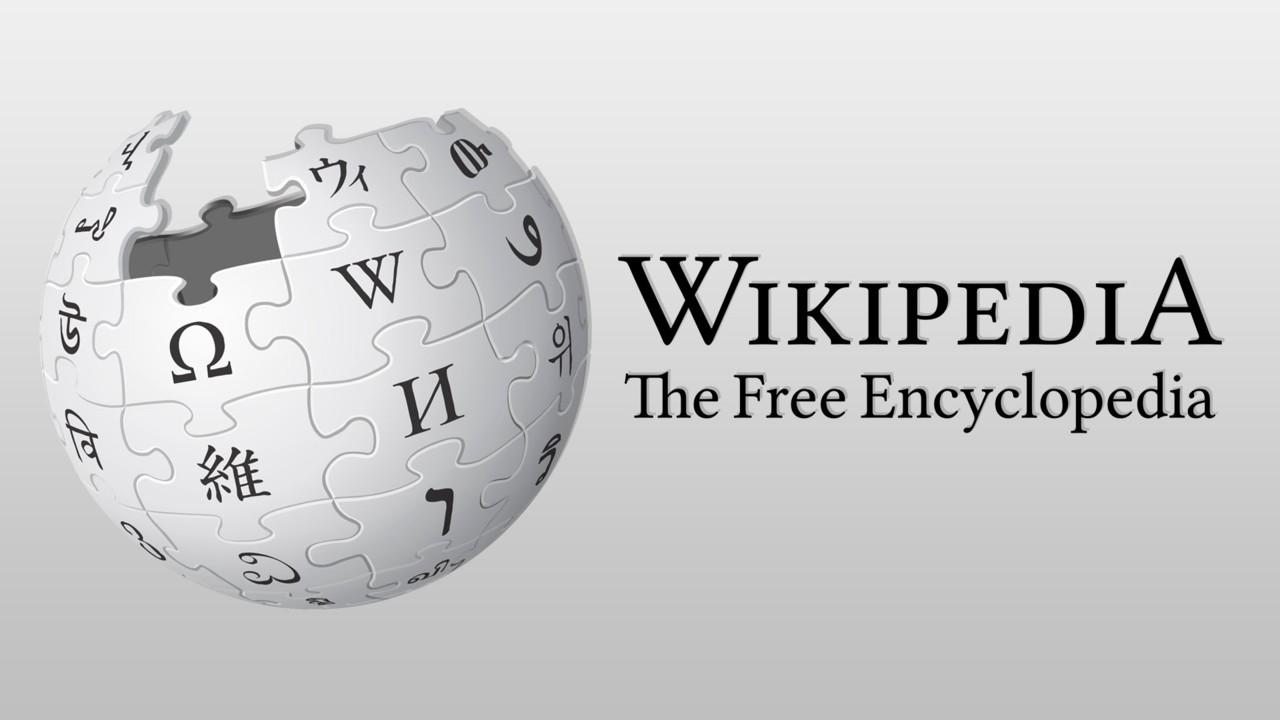 Wikipedia asutaja: tegemist pole enam neutraalse entsüklopeediaga