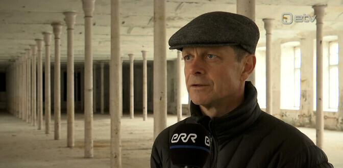 Narva näeb Kreenholmi tärkamises uut arenguperspektiivi