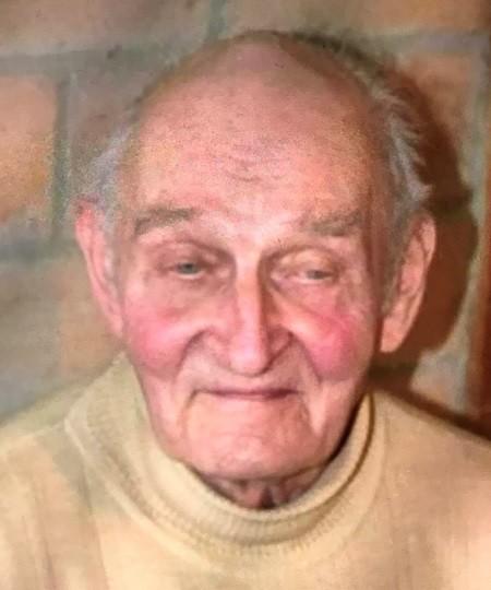 PALUN JAGA: Kadunud on 83-aastane Vello