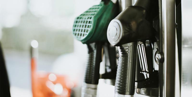 Soomes on kütuseliitri hind kerkinud 2 euroni ja võib veelgi tõusta