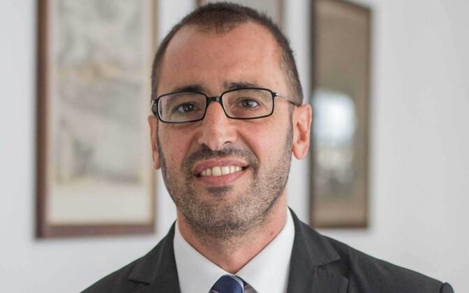 Itaalia politoloog: EL-i taasterahastu mõju on suur, kui riik suudab reformida