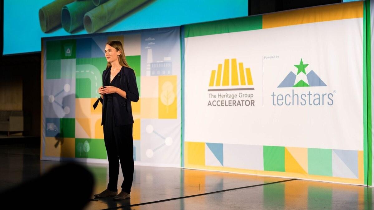 Cleantech: milleks meile ärikiirendid?