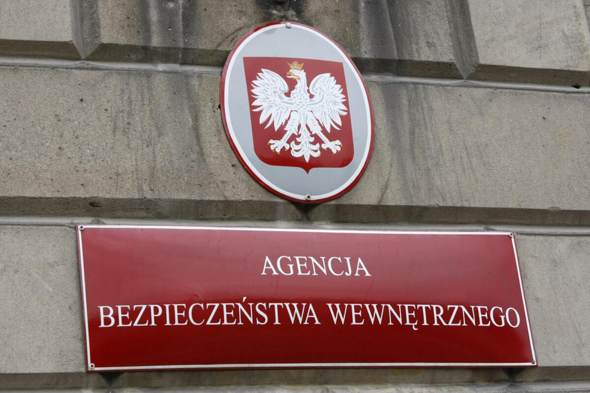 Poolas süüdistatakse spionaažis Venemaa heaks ajakirjanikku
