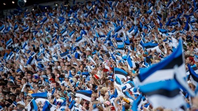 MÄLUMÄNG | Kui palju tead tegelikult Eesti kohta? Vasta küsimustele ja võida auhind!