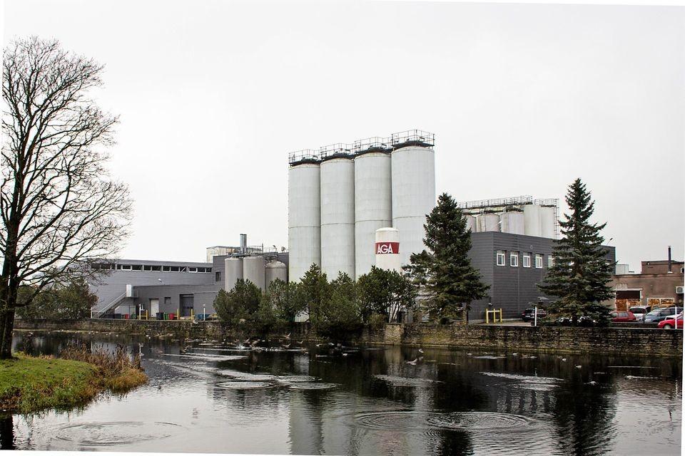 Soomlased ostavad ära Eesti suuruselt kolmanda õlletehase, Virumaale tuleb baar ja õllepood