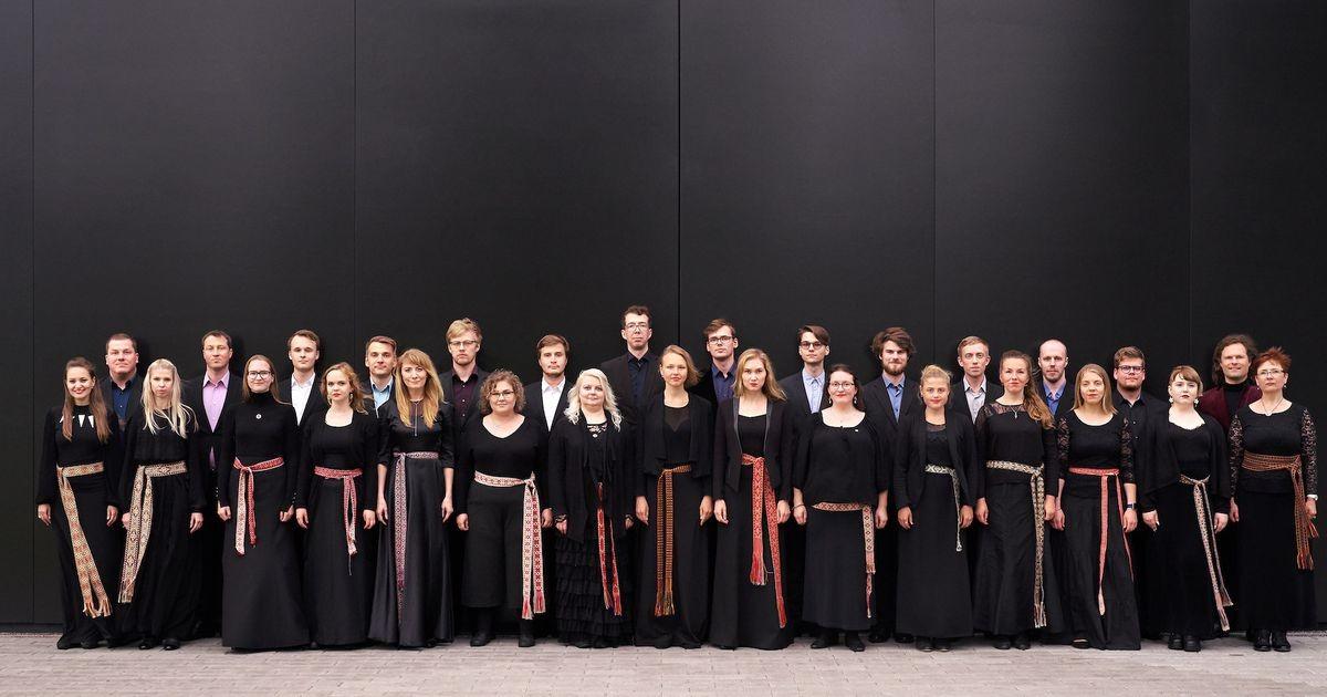 Juuniküüditamise 80. aastapäeval kõlab Tallinnas Erkki-Sven Tüüri «Reekviem»