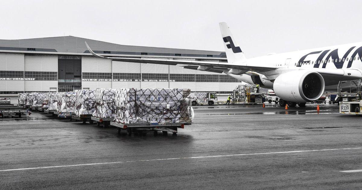 Miljonivaidlus: Soome amet võitis Eesti firmat