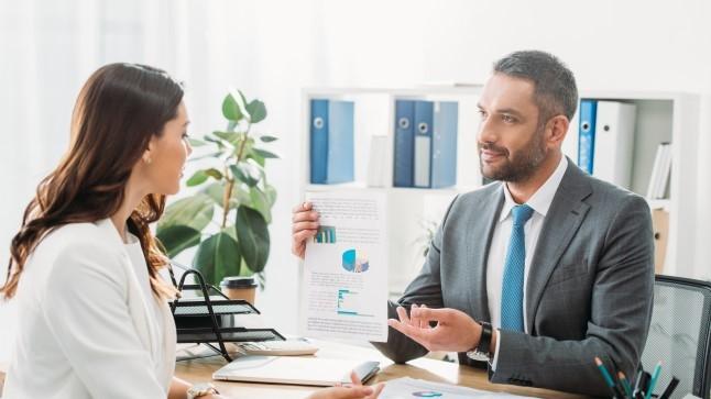 Kes on eduka investori parimad sõbrad?