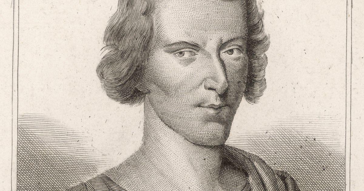 Ilmunud on antiikaja suurima satiirimeistri Lukianose teos «Surnute kõnelused»