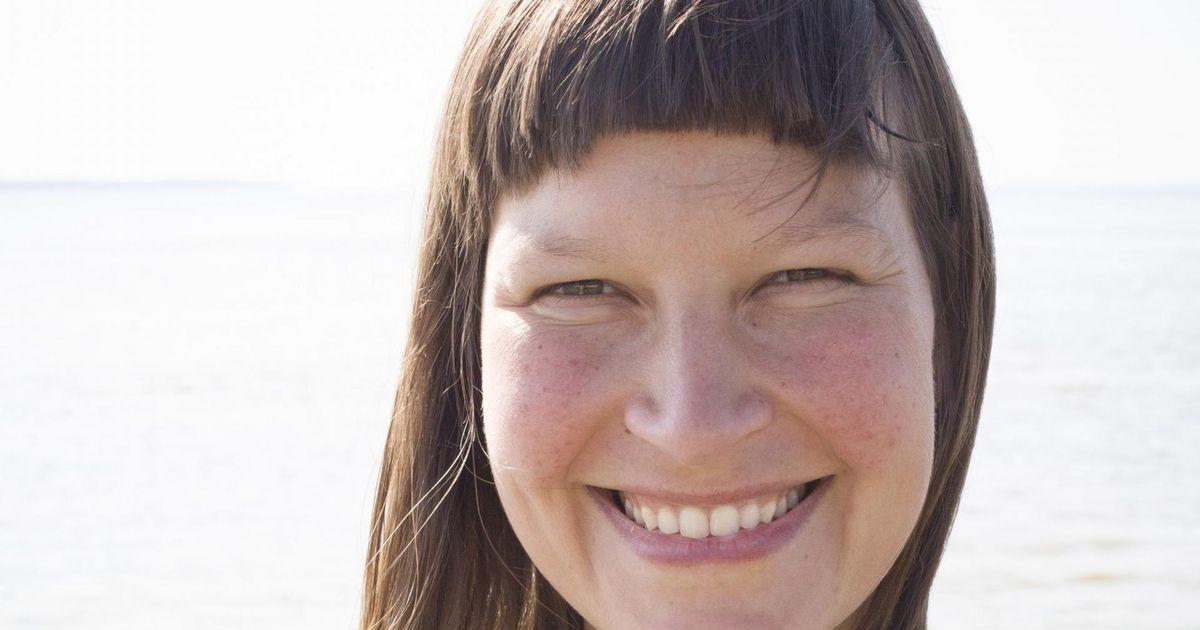 Mari-Vivian Ellam: riik jätab maakoolid saatuse hooleks
