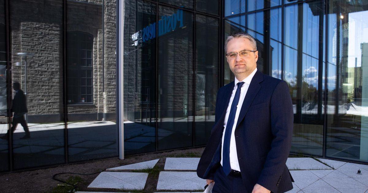 Riigikontrolör Holm minister Kiigele: teie vaktsineerimisplaan lonkab