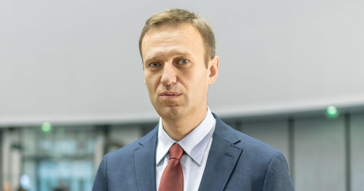 Ukraina kaebas Venemaa oponentide atentaatide eest Euroopa kohtusse