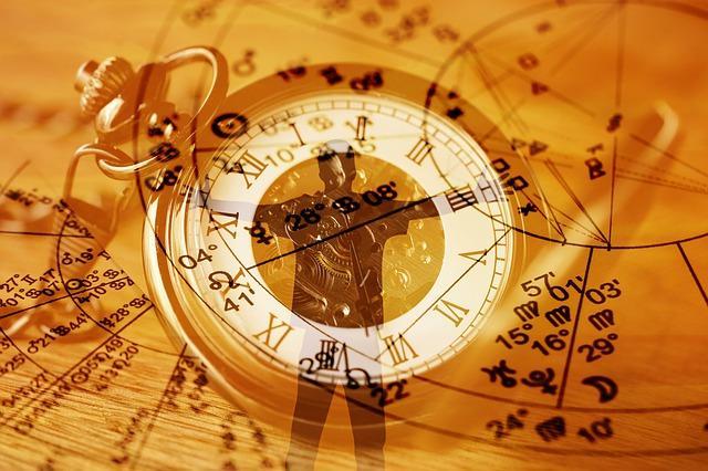 Horoskoop. Reede 15 oktoober