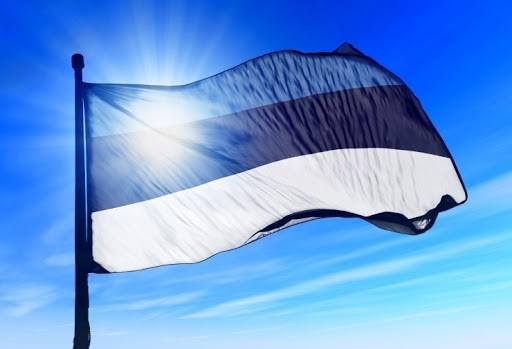 Kooli alguseks võib Eesti viiruse tõttu juba taas lukus olla