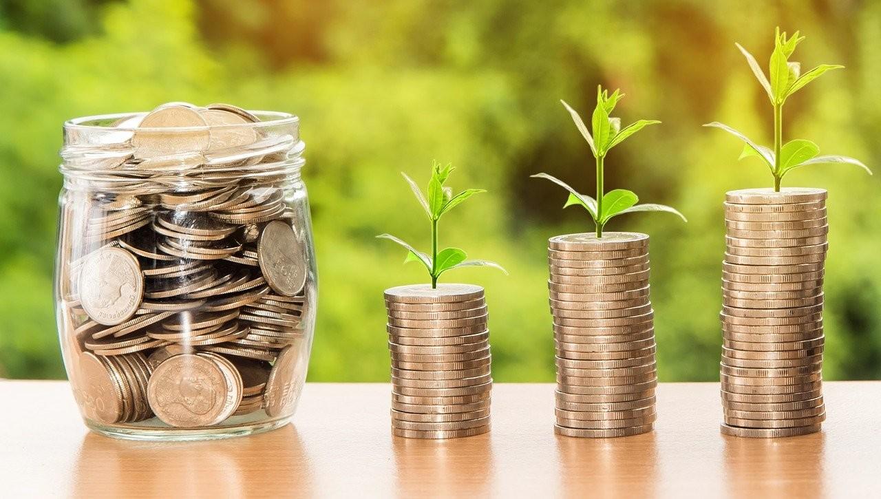 Miksi osakesijoitusten odotetaan kasvavan vuonna 2021?
