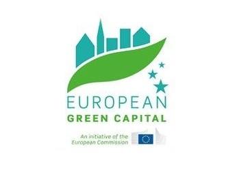 Tallinn liitub Euroopa rohelise linna kokkuleppega