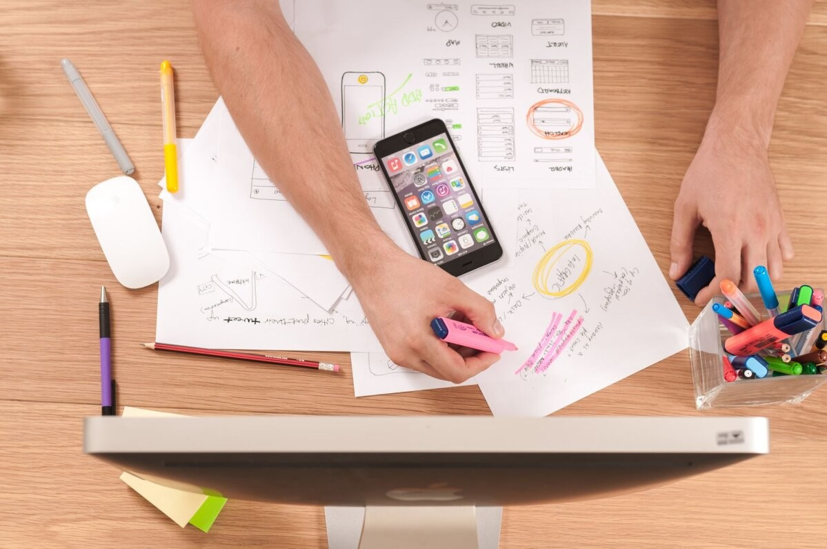 Kas uue tööandja juures võib töötaja uuesti õppepuhkust võtta?