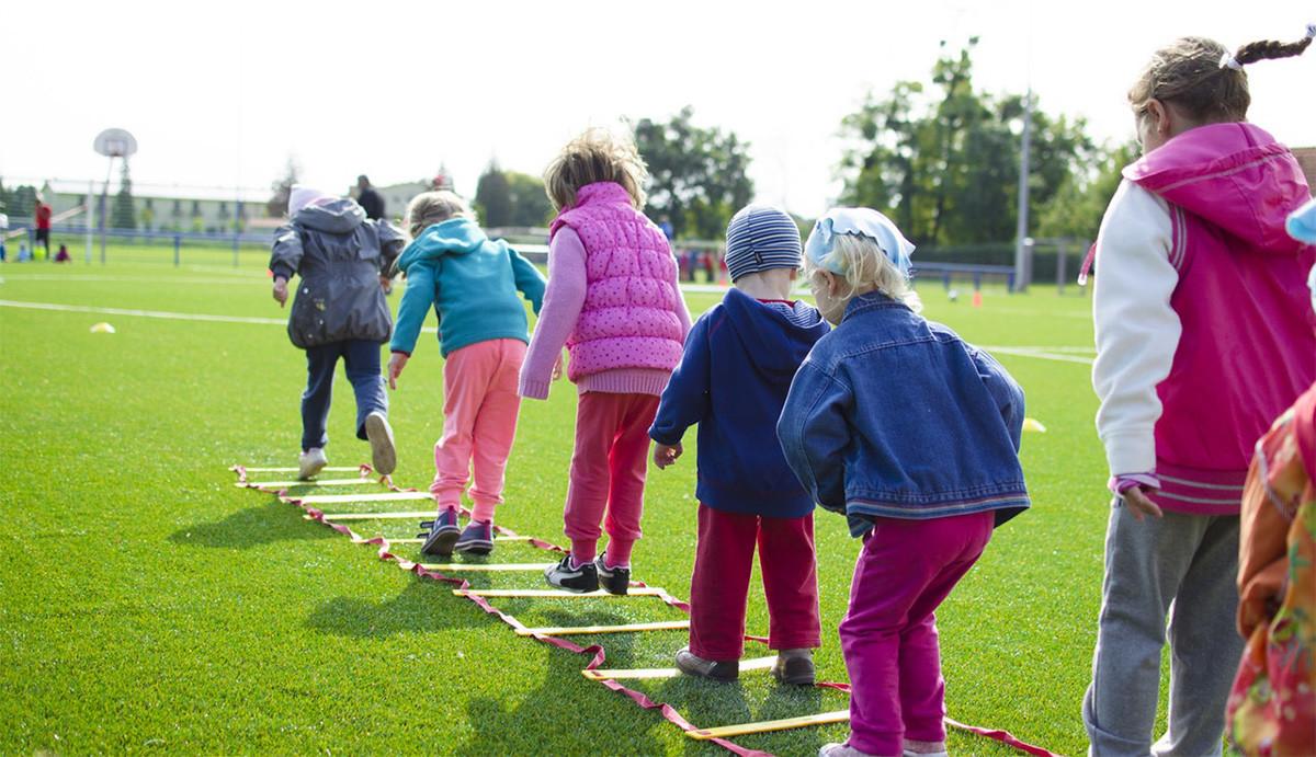 Soomes valmis esimene riiklik lastestrateegia