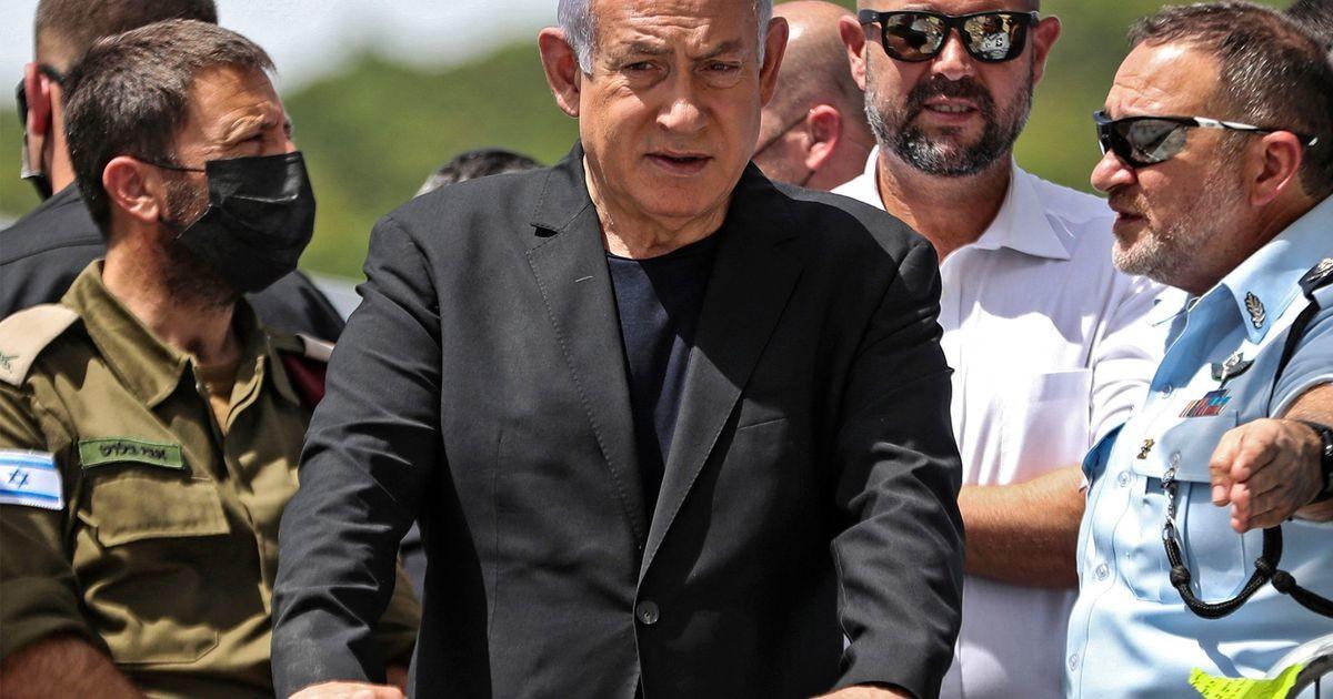 Netanyahul ei õnnestunud Iisraeli uut valitsust kokku panna