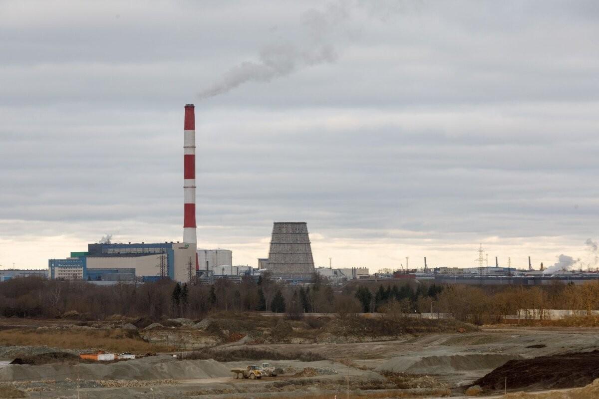 Riigikontroll: keegi ei tea, mille eest on Eesti Energiale miljoneid toetuseks makstud