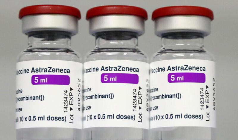 Soomes lõpetatakse täielikult AstraZeneca koroonavaktsiini kasutamine