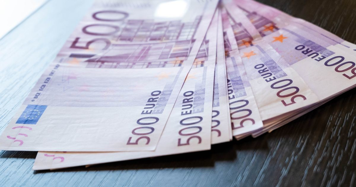 Jaani: siseturvalisuse töötajate palk võiks olla 1,2 keskmist palka