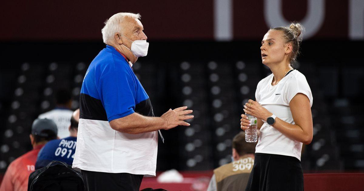 Olümpiadebütant Kristin Kuuba: Nüüd pole midagi ületamatut!