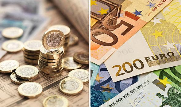 Maksu- ja tolliamet alustas tulumaksu tagastustega täna 26.02.2021