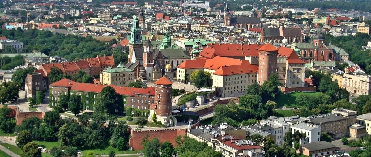 Inbank: valmis toote või teenusega Poola turul läbi ei löö
