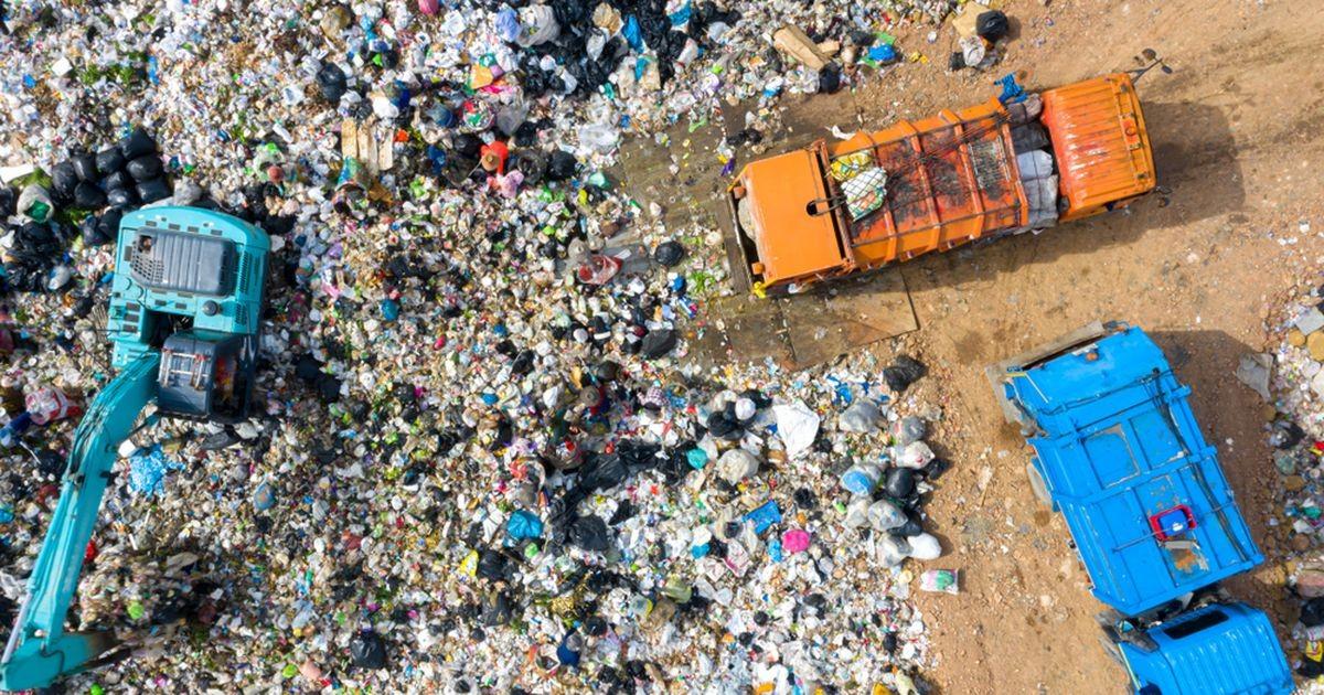 Ringmajandusettevõtete liit Keskkonnaameti nõudmistest: oleme jõudnud tupikseisu