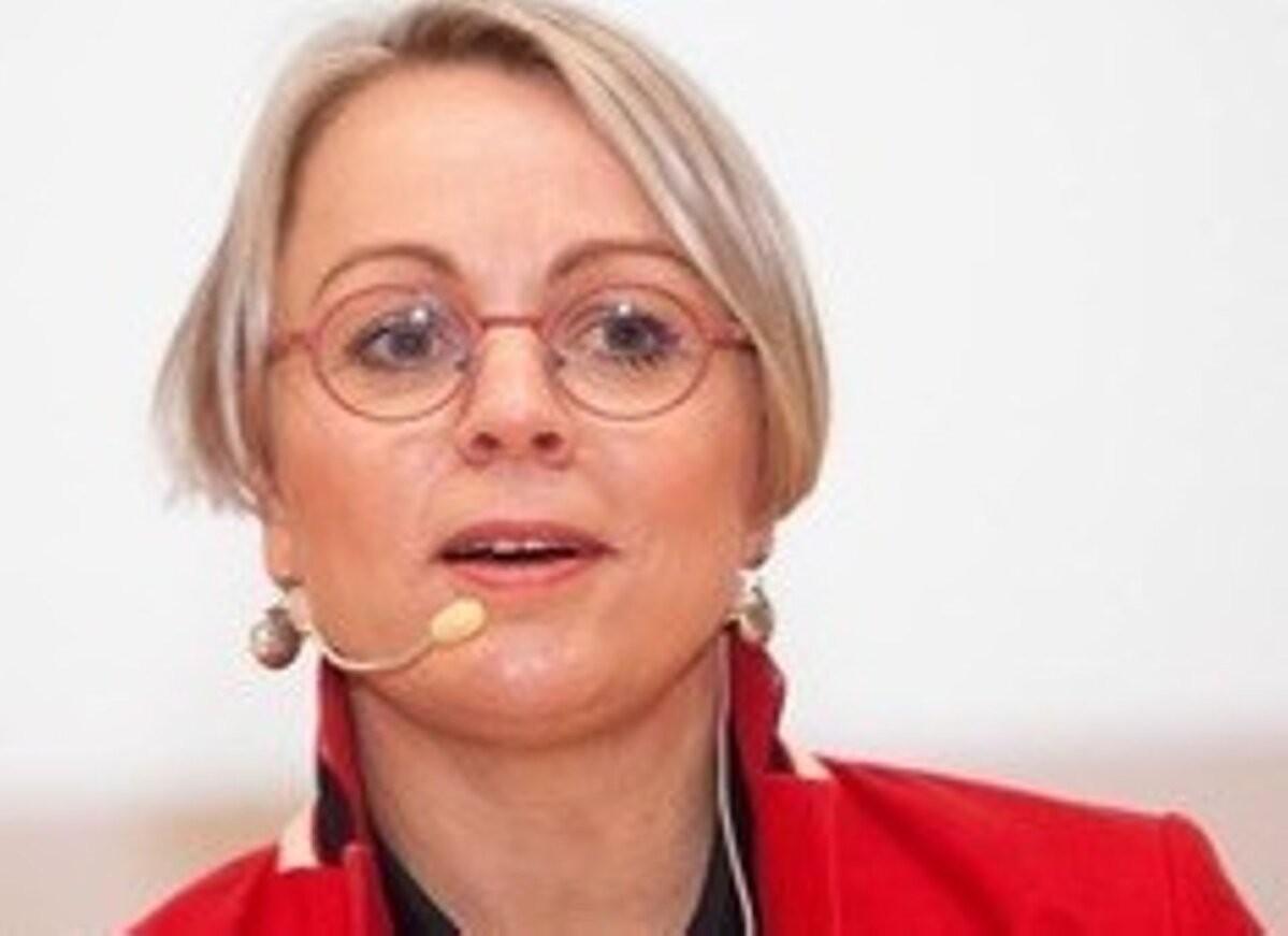 Ingrid Joost: Eesti saagu uut tüüpi rohelise tootmise lipulaevaks