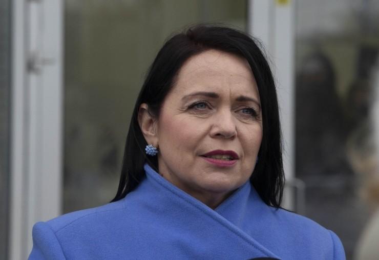 Kultuuriminister on mures inimeste vähese liikumisaktiivsuse pärast