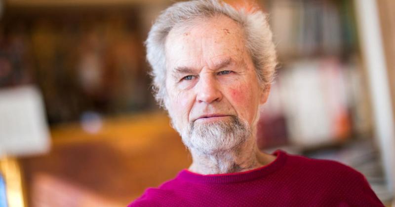 Ain Kallis: visioon Tartu tulevikust (122 aasta eest)