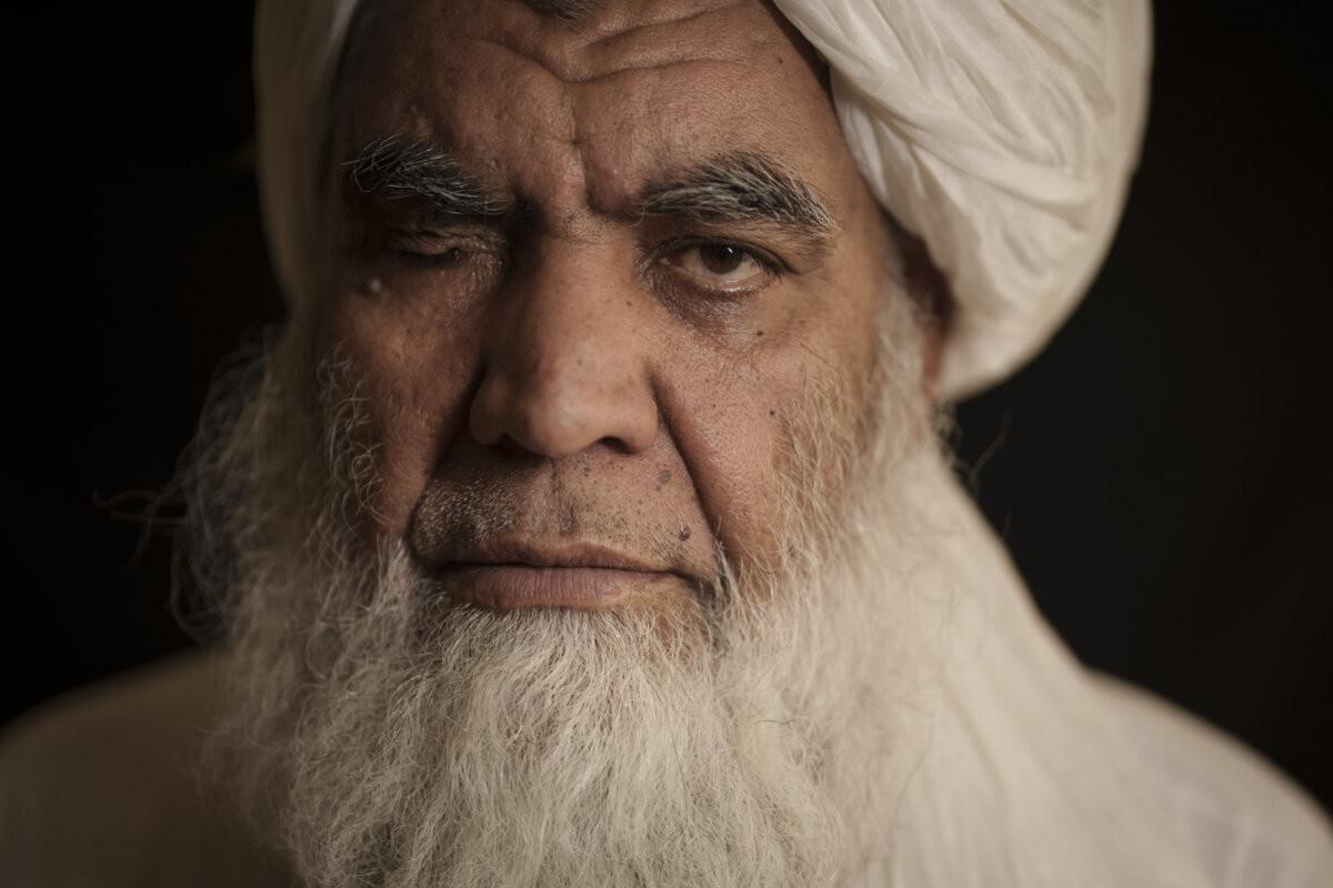 Taliban lubab karmid karistused taastada: käte maharaiumine on julgeoleku jaoks väga vajalik