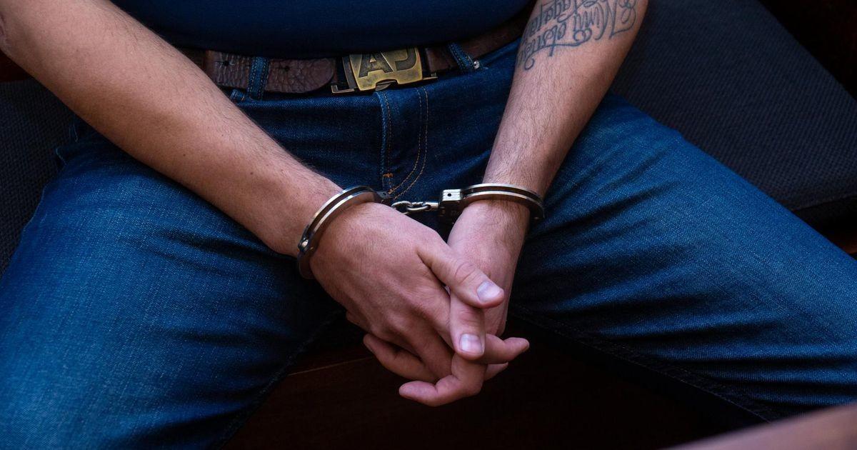 Vägivald ei jäänud märkamata – kolme mehe suvi algab kriminaaluurimisega