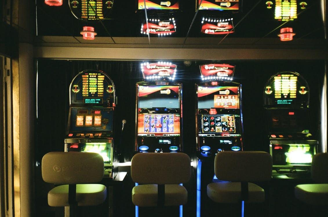 Eestlaste ja soomlaste suurimad kasiinovõidud