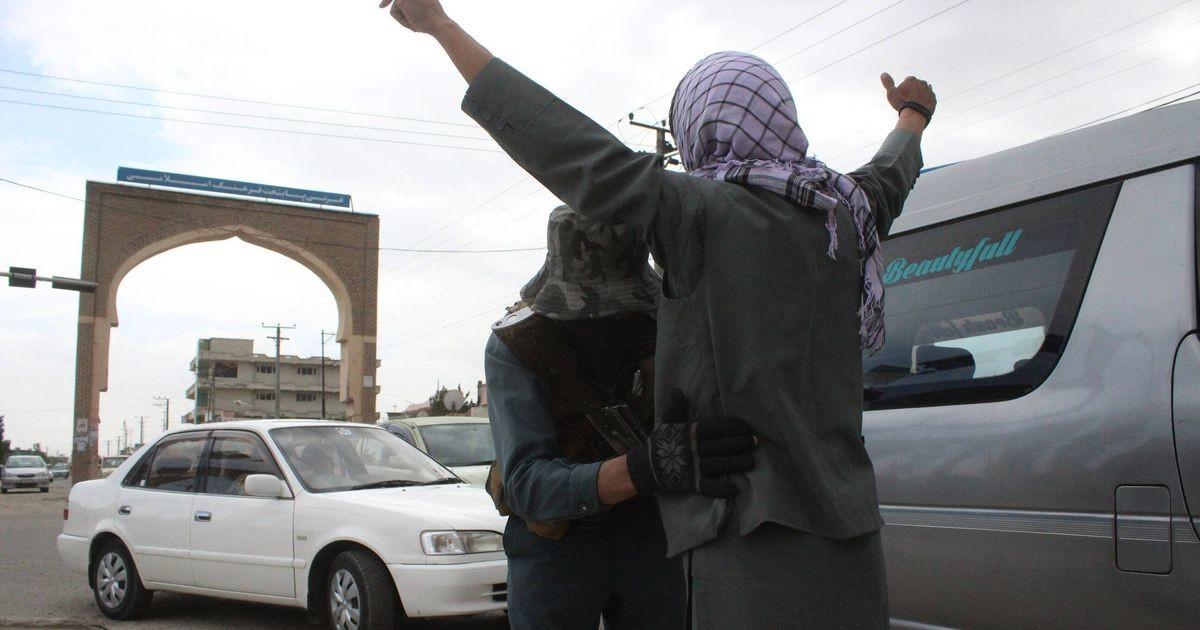 USA luure: Talibani naasmine ohustab edusamme naiste õiguste osas