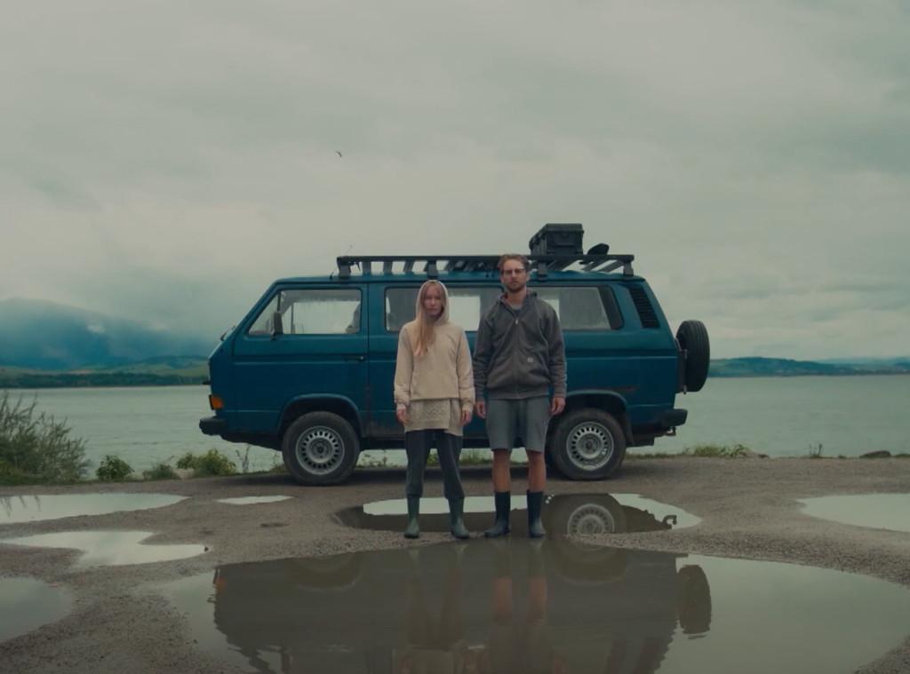 VIDEO I Tõusev trend! Noored ehitavad vanu kaubikuid ägedateks matkasuvilateks ja seiklevad maailma eri paigus