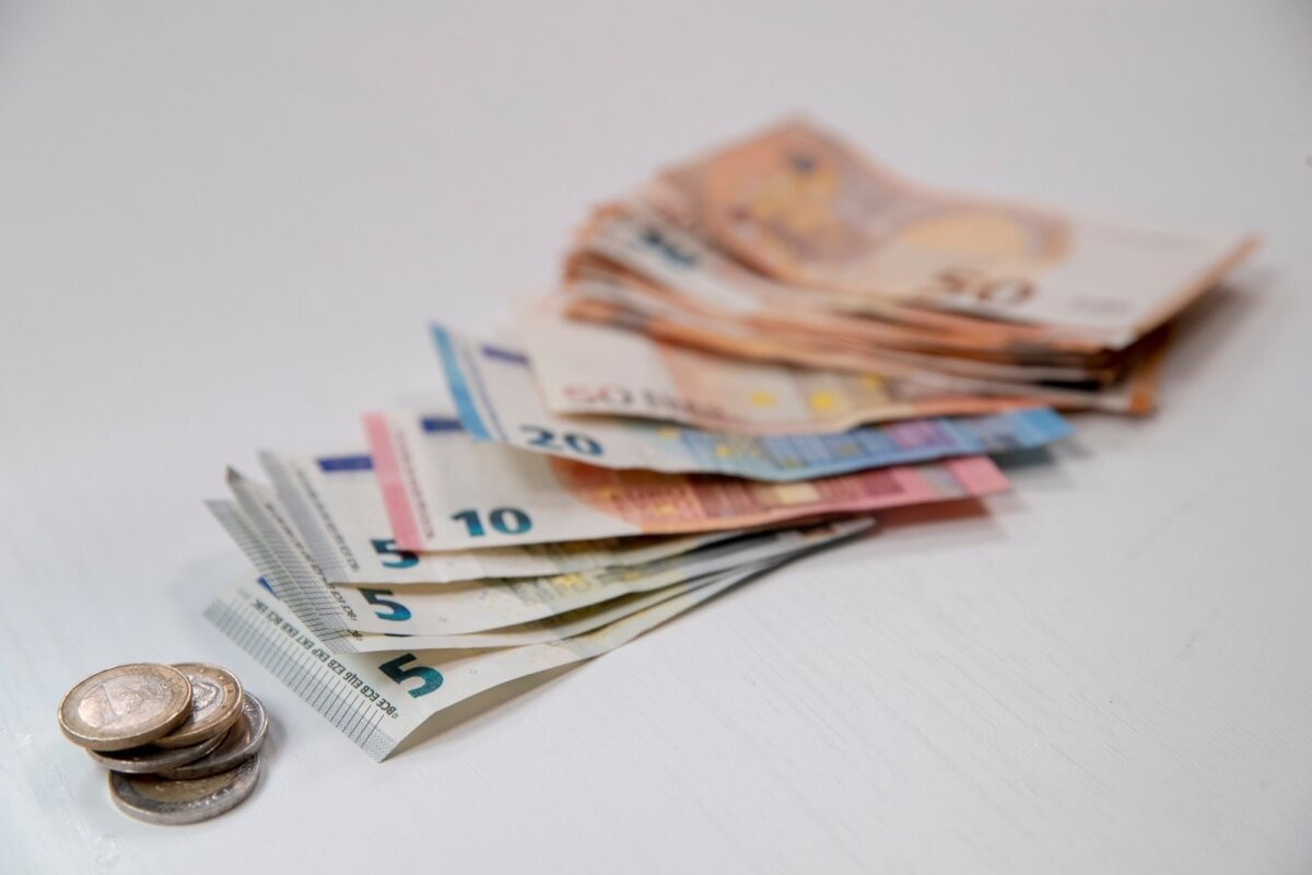 GRAAFIK   Kes on erakondade viimase kaheksa aasta suurimad annetajad?