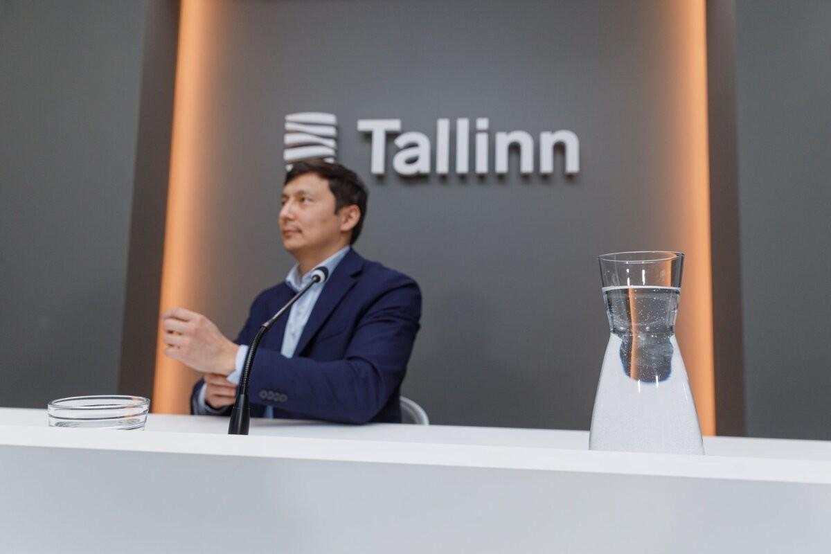 Brüssel andis Tallinnale loa rahastada Linnahalli taaselustamist