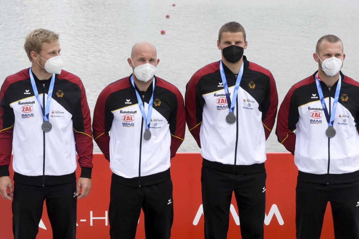 Tokyo olümpiamängude suurfavoriiti tabas võistluste eel uskumatu tagasilöök