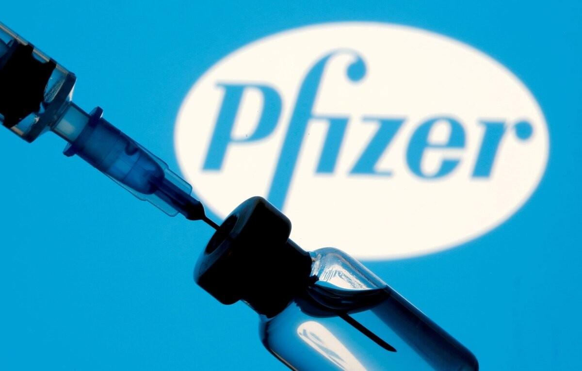 Pfizer ja Moderna tõstsid koroonavaktsiini hinda