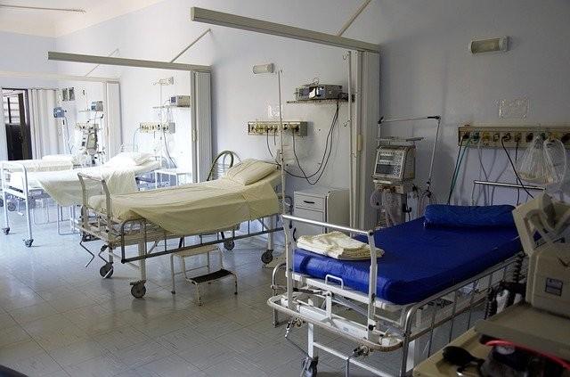 Statistika ei valeta: 2020. aastal raviti Eesti haiglates patsiente vähem kui 2019. aastal