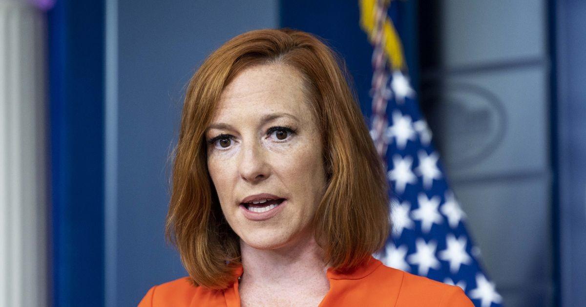 USA kritiseeris Hiinat vastuseisu eest WHO uurimisele