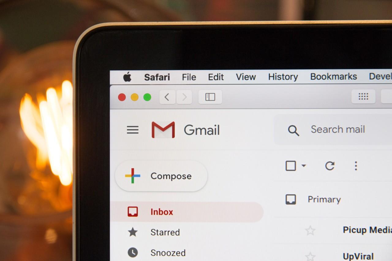 Kuidas vähendada jälgimispikslitega nuhikimist e-kirjades?